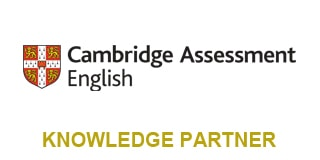 Cambridge Assessment – Knowledge Partner