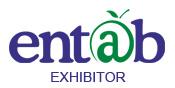 EnTab - Exhibitor