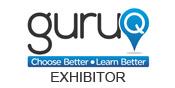 GuruQ - Exhibitor