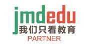 JMDEdu - Partner