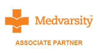 Medvarsity - Associate Partner