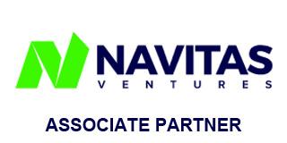 Navitas Ventures - Associate Partner