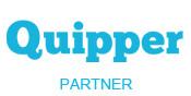 Quipper - Partner