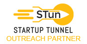 Startup tunnel -Outreach Partner