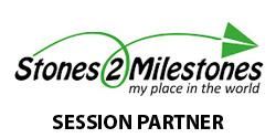 Stones 2 Milestones Session Partner