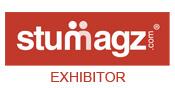 Stumagz - Exhibitor