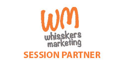 Whisskers Session Partner