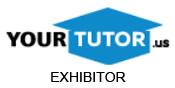 Yourtutor - Exhibitor