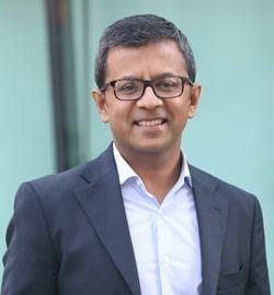 Raghav Gupta